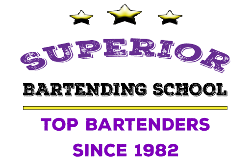 Superior Bartending School
